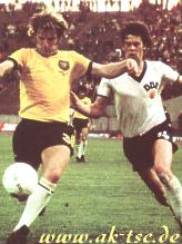 Wilson beats Sparwasser, Australia vs. East Germany 1974